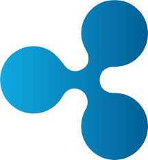Image result for ripple image