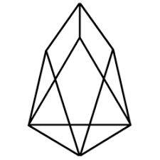 Image result for EOS image