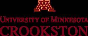 4. University of Minnesota Crookston