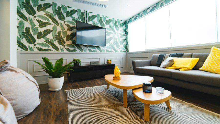 9 Best Interior Design Online Courses In 2020 Benzinga