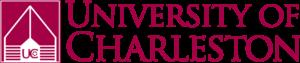 6. University of Charleston