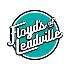 Floyd's of Leadville soutient la série Fondo Farm to Fork 2019 ...
