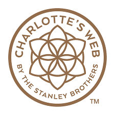 Rencontrez Jackie Kuspa de Charlotte's Web - The Leading Cannabis ...