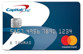 Which credit card is right for you?   Capital One Canada