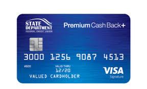 Credit Cards   SDFCU