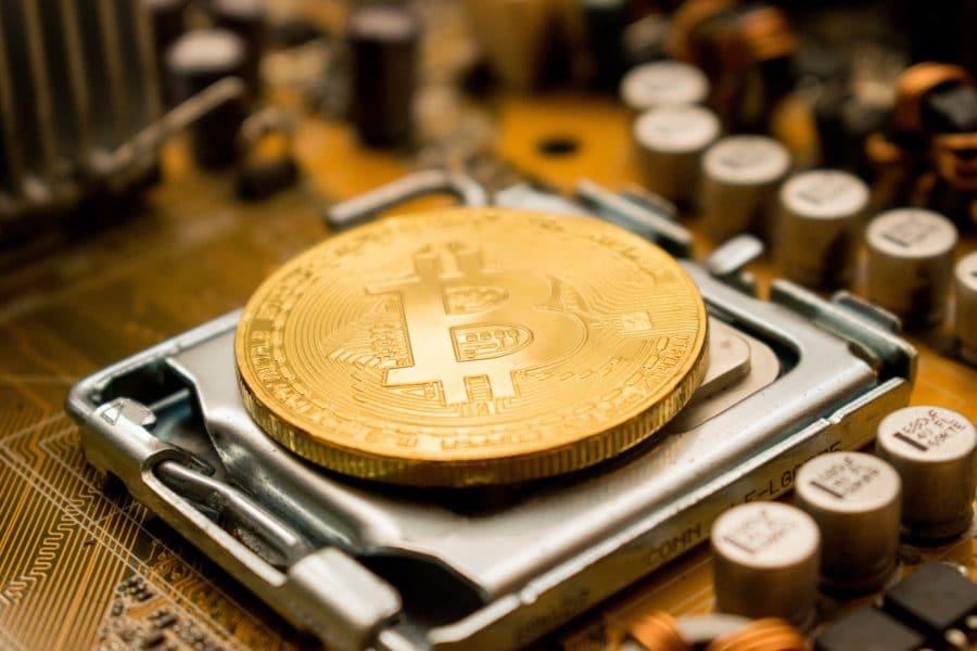wena salutuj bitcoins