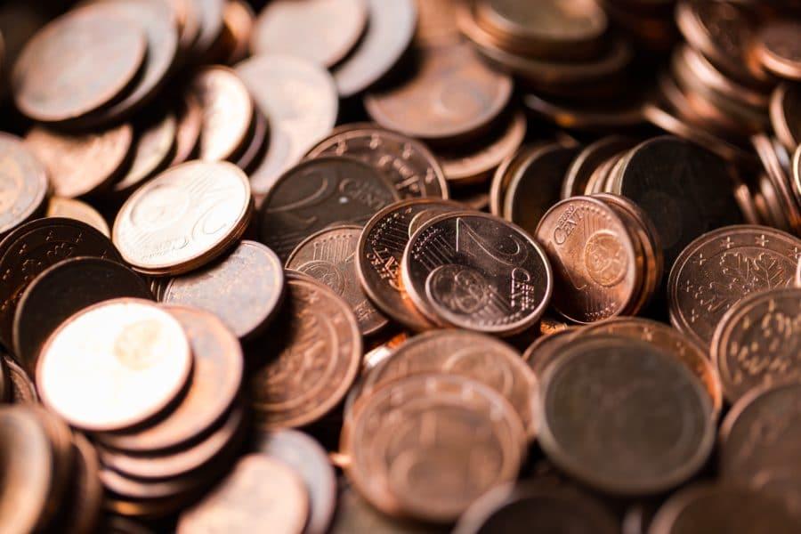 Best Biotech Penny Stocks Right Now Updated Daily Benzinga