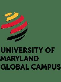 University of Maryland Global Campus