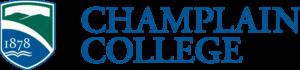 Champlain College