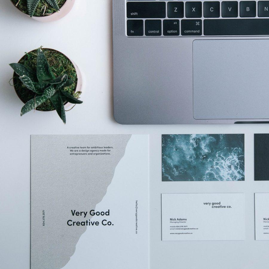 Best Online Graphic Design Degree Programs