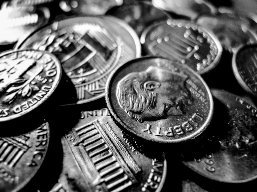 Best Penny Stocks Under 10 Cents Updated Daily Benzinga