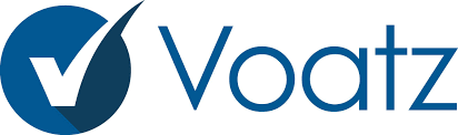 Voatz Raises $7M in Series A Funding   FinSMEs