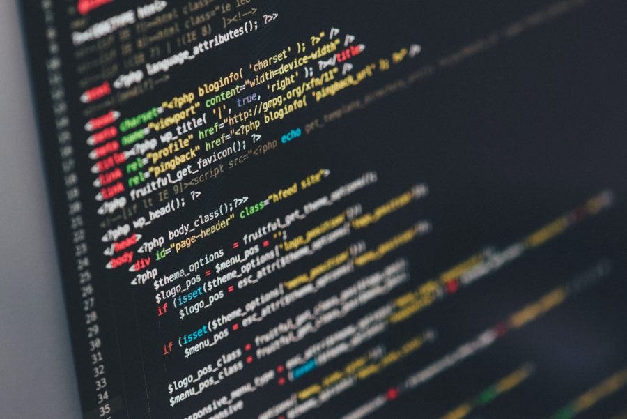 9 Best Coursera Programming Courses • Benzinga