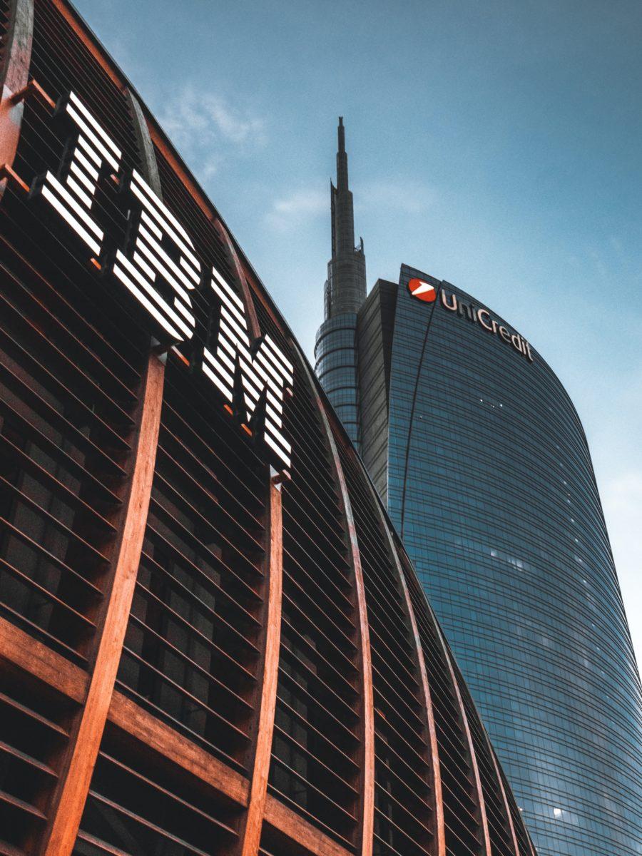 9 Best IBM Data Science Courses • Benzinga • Learn Data Science