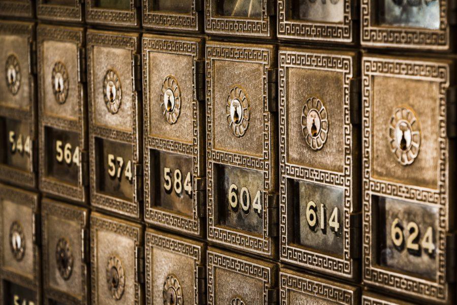 Get Your Documentation and Minimum Deposit