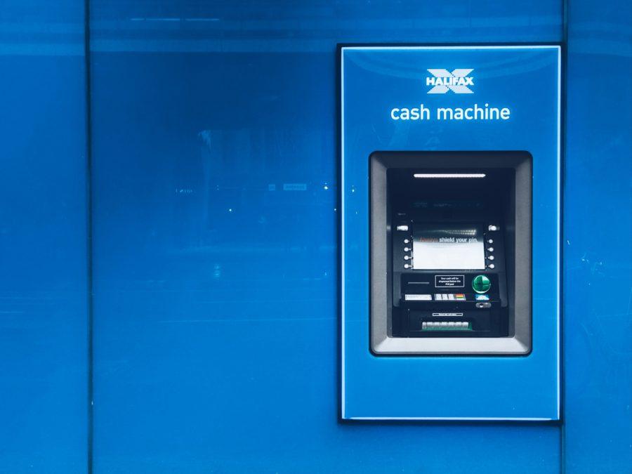picking the type of banking