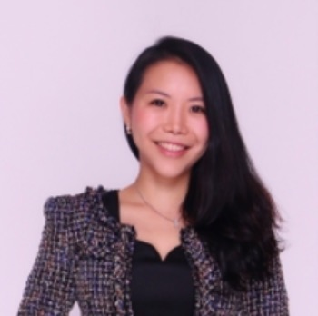 14. Val Yap, PolicyPal