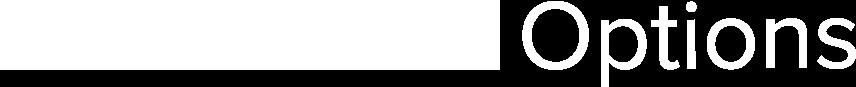 benzinga options logo