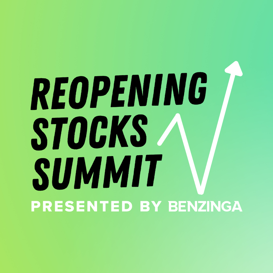 Post-Pandemic Reopening Stocks