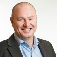Marc Lakmaaker, Director Investor Relations at Australis Capital