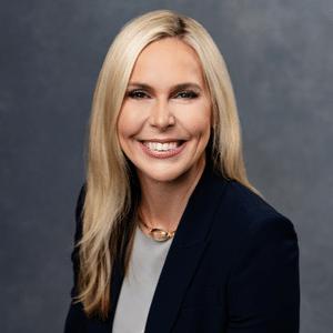 Kim Rivers, CEO, Trulieve Cannabis Corp.