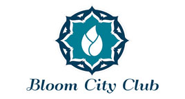 bloom-city
