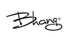 Bhang | Marijuana Conference