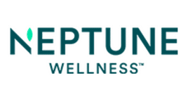 Neptune Wellness | Cannabis Conference