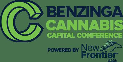 Benzinga Cannabis Capital Conference