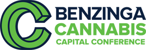 Benzinga Cannabis Capital Conference