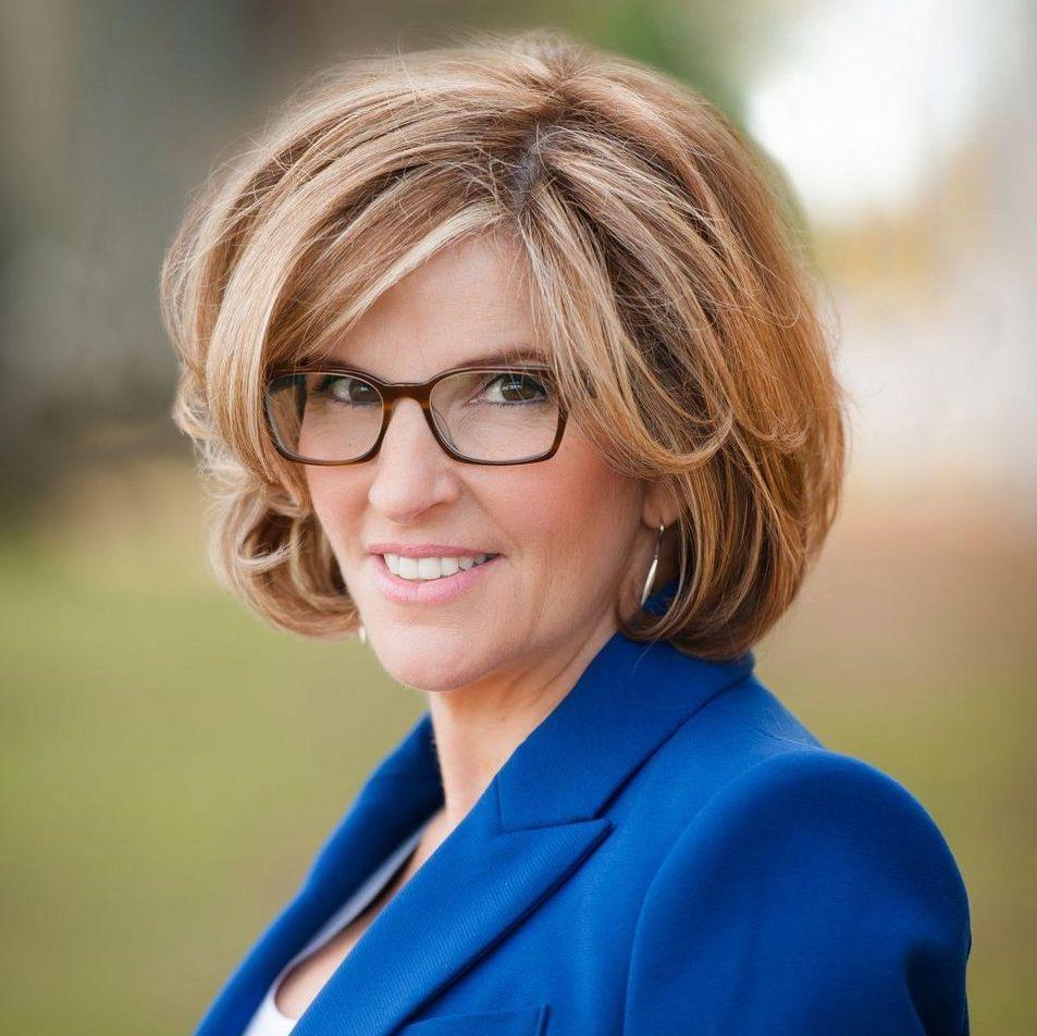 Lori Ferrara