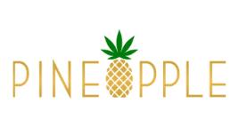 Pineapple Inc - Cannabis Stock News