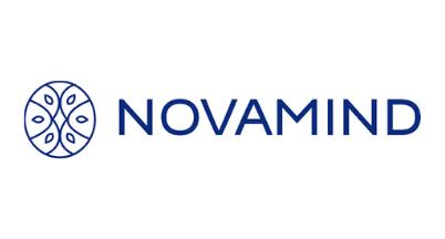 Novamind - Benzinga Cannabis Capital Conference