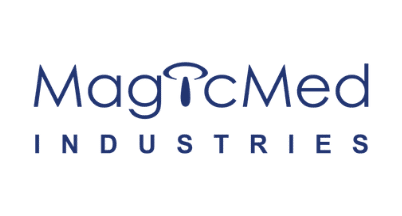 MagicMed - Benzinga Cannabis Capital Conference
