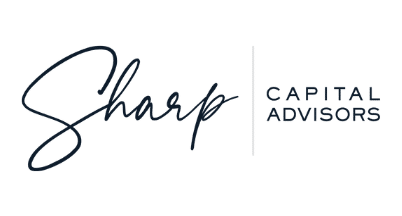 Sharp Capital Advisors - Benzinga Cannabis Capital Conference