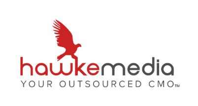 Hawke Media - Benzinga Cannabis Capital Conference