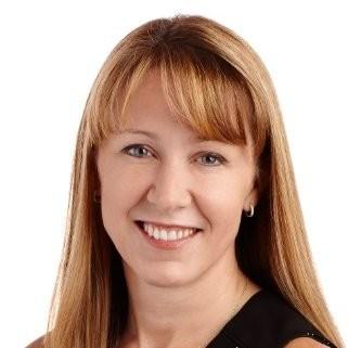 Megan Halstead