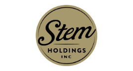 driven by stem stem holdings