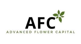 AFC Gamma | Advanced Flower Capital