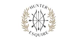 Hunter & Esquire