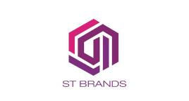 ST Brands