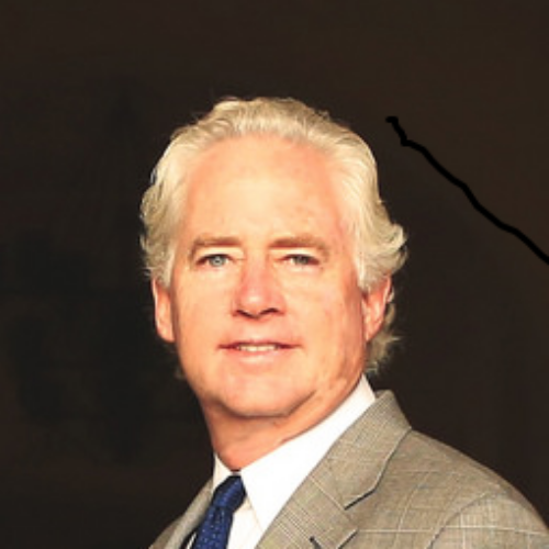 Paul Smithers, President & CEO of Innovative Industrial Properties, Inc.