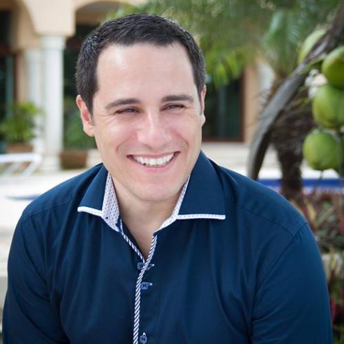 Chris Capre, CEO & Head Trader of 2ndSkiesForex.com