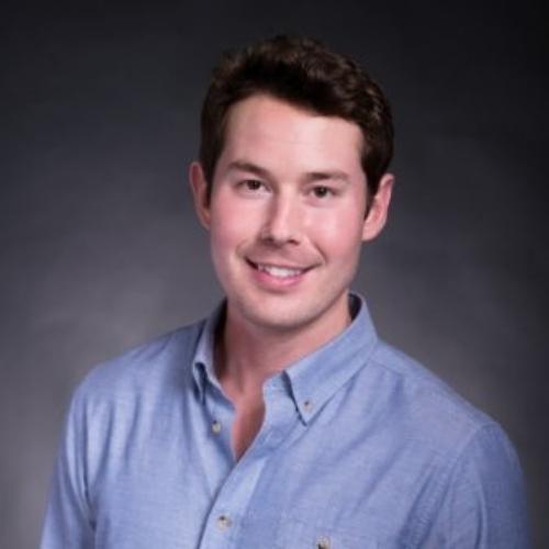 Jon Lowen, Co-Founder of Surfside