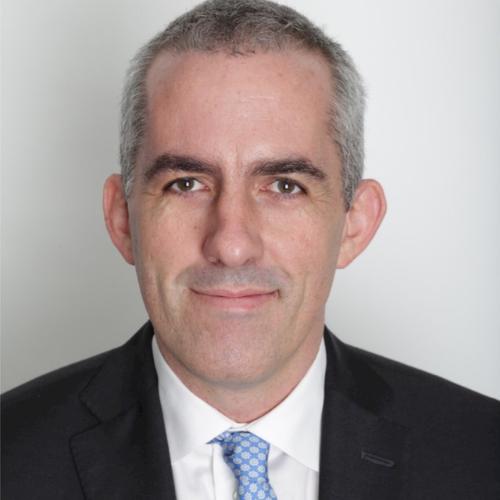 James Lanthier, CEO at Mindset Pharma Inc.