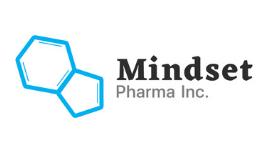 Mindset Pharma Inc.