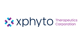 XPhyto Therapeutics