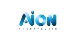 Aion Therapeutics