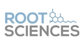 Root Sciences