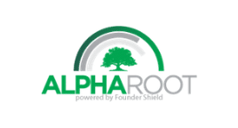 Alpha Root